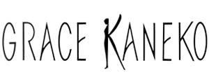 GRACE KANEKO