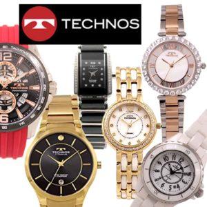 テクノス腕時計10000円セール